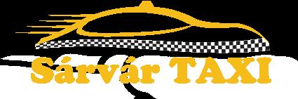Sárvár Taxi